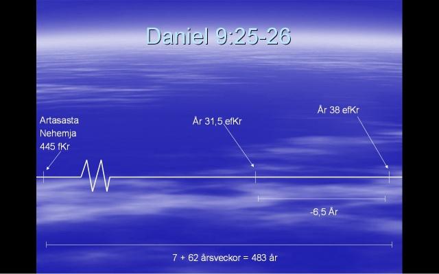 Daniel 926