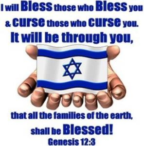 Bless-Israel-1266303523_xlarge