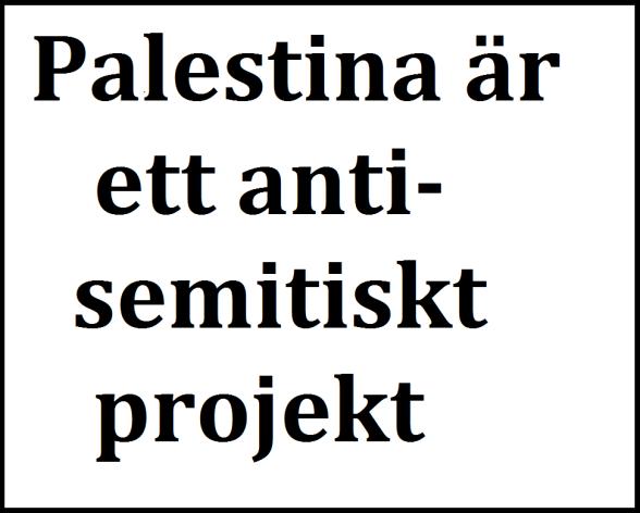 palestina-ar-2